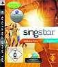 /image/ps3-games/SingStar-Mallorca-Party_klein.jpg