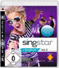 /image/ps3-games/SingStar-Vol-2_klein.jpg