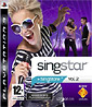 Singstar Vol.2 (UK Import)