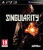Singularity (PL Import)