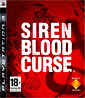Siren: Blood Curse (AT Import)