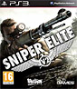 Sniper Elite V2 (AT Import)