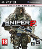 Sniper: Ghost Warrior 2 - Limited Edition (AT Import)