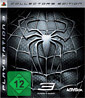 Spiderman 3 - Collector's Edition