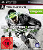 Splinter Cell: Blacklist´