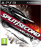 Split/Second: Velocity (UK Import)