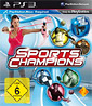 /image/ps3-games/Sports-Champions_klein.jpg