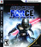 Star Wars: The Force Unleashed - Ultimate Sith Edition (US Import)