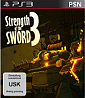 Strength Of The SWORD 3 (PSN)