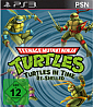 /image/ps3-games/TMNT-Turtles-in-Time-Re-Shelled-PSN_klein.jpg