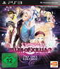 Tales of Xillia 2 - Day One Edition´