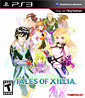 Tales of Xillia (US Import)