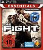 The Fight - Essentials