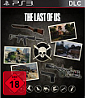 "The Last of Us - ""Erbarmungslos""-Paket (Downloadcontent)´"