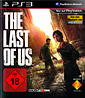 The Last of Us Blu-ray