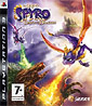 The Legend of Spyro - Dawn of the Dragon (UK Import)
