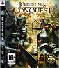 The Lord Of The Rings: Conquest (UK Import)
