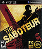 The Saboteur (CA Import)