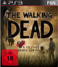 The Walking Dead (PSN)