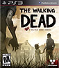 The Walking Dead (US Import ohne dt. Ton)