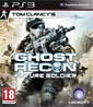 Tom Clancy's Ghost Recon Future Soldier (AT Import)