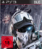 Tom Clancy's Ghost Recon: Future Soldier - Raven Strike (Downloadcontent)
