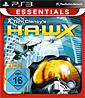 Tom Clancy's H.A.W.X. - Essentials