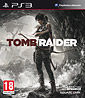 Tomb Raider - Collector's Edition (AT Import)
