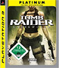 Tomb Raider: Underworld - Platinum