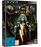 Two Worlds 2 - Premium Edition´