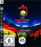 /image/ps3-games/UEFA-Euro-2008_klein.jpg