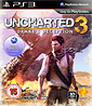 Uncharted 3: Drake's Deception (UK Import)