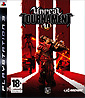 Unreal Tournament III (AT Import)