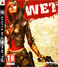WET (AT Import)