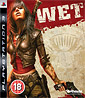 WET (UK Import)