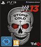 WWE 13 - Collector's Edition