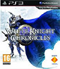 White Knight Chronicles (UK Import)