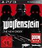 /image/ps3-games/Wolfenstein-The-New-Order_klein.jpg
