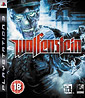 Wolfenstein (UK Import)