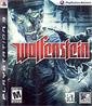 Wolfenstein (US Import)