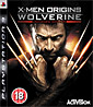 X-Men Origins: Wolverine - Uncaged Edition (UK Import ohne dt. Ton)