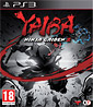 Yaiba - Ninja Gaiden Z (AT Import)´