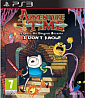 Adventure Time: Explore the Dungeon Because I Don't Know! (UK Import)´