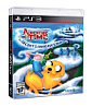 Adventure Time: The Secret of the Nameless Kingdom (US Import)´