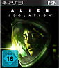 Alien: Isolation (PSN)