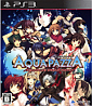 AquaPazza: AquaPlus Dream Match (JP Import)