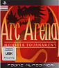 Arc Arena: Monster Tournament (PSOne Klassiker)´