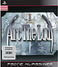 Arc the Lad I (PSOne Klassiker)