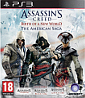 Assassin's Creed: Birth of a New World - The American Saga (UK Import)