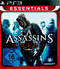 Assassin's Creed - Essentials (Neuauflage)´
